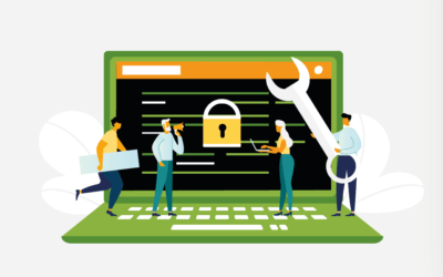 Innovation in telehealth with data privacy by design